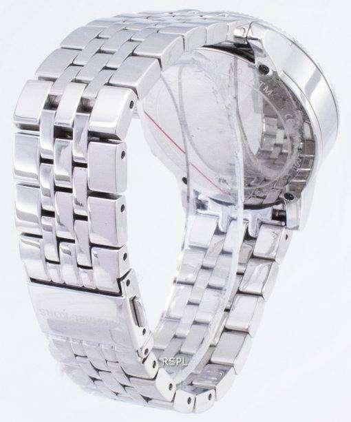 Michael Kors クロノグラフ結晶 MK5020 レディース腕時計