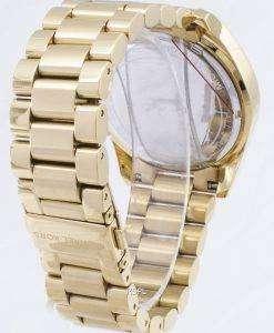 Michael Kors Bradshaw クロノグラフ MK5739 レディース腕時計