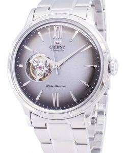 オリエントのクラシック バンビーノ RA AG0029N00C 自動日本製メンズ腕時計