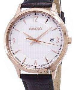 セイコー クオーツ SGEH88 SGEH88P1 SGEH88P アナログ メンズ腕時計
