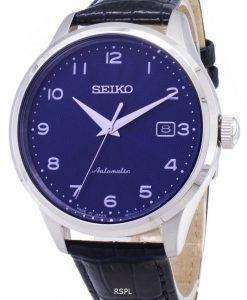 セイコー自動 SRPC21 SRPC21J1 SRPC21J アナログ メンズ腕時計