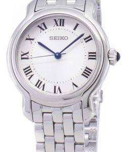 セイコー SRZ519 SRZ519P1 SRZ519P アナログ レディース腕時計