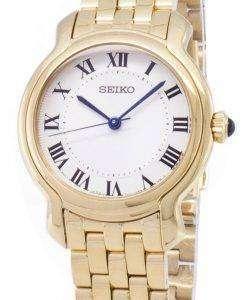 セイコー SRZ520 SRZ520P1 SRZ520P アナログ レディース腕時計