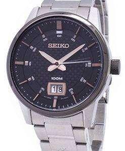 セイコー SUR285 SUR285P1 SUR285P 石英アナログ メンズ腕時計
