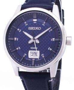 セイコー SUR287 SUR287P1 SUR287P 石英アナログ メンズ腕時計