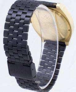 ニクソン タイム テラー A045-1604-00 アナログ クオーツ メンズ腕時計