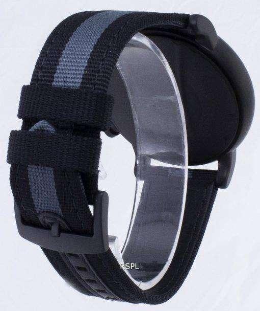 エンポリオ ・ アルマーニ ルイージ クロノグラフ クォーツ AR1948 メンズ腕時計