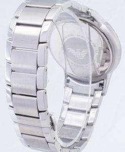 エンポリオ ・ アルマーニ レナート石英 AR2514 メンズ腕時計