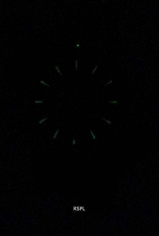 アルマーニエクス チェンジ クロノグラフ クォーツ AX1813 メンズ腕時計