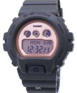 カシオ G-ショック GMD S6900MC 3 GMDS6900MC 3 デジタル クオーツ 200 M メンズ腕時計