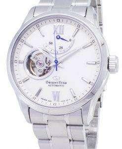 メンズ腕時計オリエント スター自動日時 AT0003S00B パワー リザーブ日本