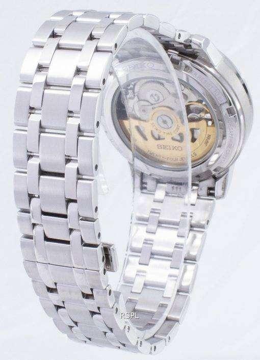 SSA365 SSA365J1 SSA365J メンズ腕時計セイコー プレサージュ自動日本