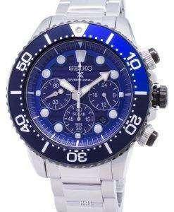 セイコー プロスペックス ダイバー自動 200 M 日本製 SSC675J SSC675J1 SSC675 メンズ腕時計
