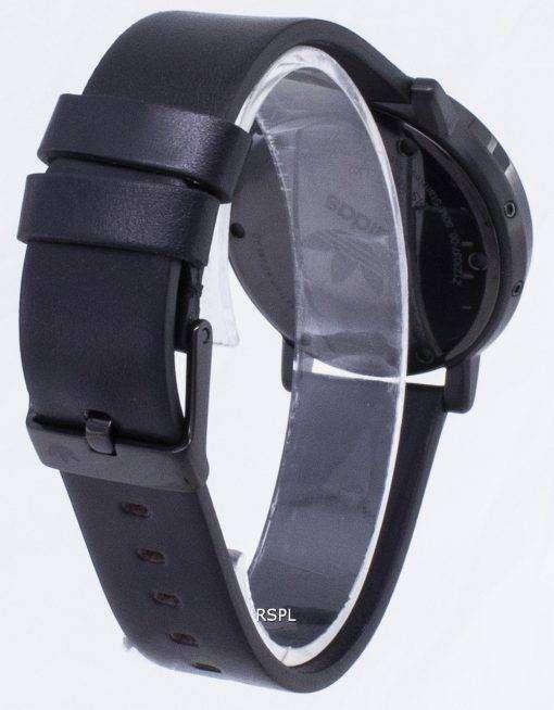 アディダス地区 LX2 Z12-3037-00 石英アナログ メンズ腕時計