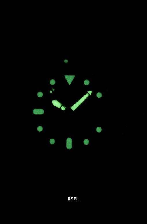 比 II 無料ダイバー プロフェッショナル 200 M クオーツ 36JL140 メンズ腕時計