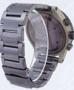 ニクソン 48 20 クロノ クォーツ 200 M A486-2220-00 メンズ腕時計