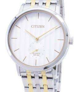 市民石英 BE9174 55 a. アナログ メンズ腕時計