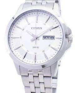 市民石英 BF2011 51 a アナログ メンズ腕時計