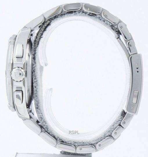 タグ ・ ホイヤー アクア レーサー クロノグラフ クォーツ CAY1111。BA0927 メンズ腕時計