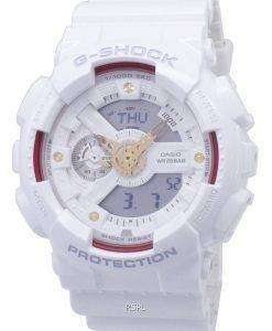 カシオ G ショック 110DDR 7 a GA110DDR 7 a アナログ デジタル 200 M メンズ腕時計