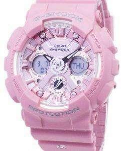 カシオ G-ショック 4 a 4 a GMA-S120DP GMAS120DP アナログ デジタル 200 M メンズ腕時計