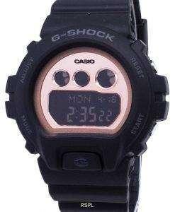 カシオ G-ショック GMD S6900MC 1 GMDS6900MC 1 水晶デジタル 200 M メンズ腕時計
