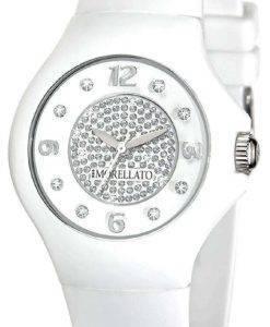 Morellato 色 R0151114502 クォーツ レディース腕時計