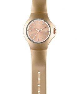 Morellato 色 R0151114532 クォーツ レディース腕時計