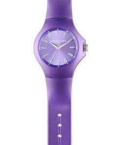 Morellato 色 R0151114534 クォーツ レディース腕時計