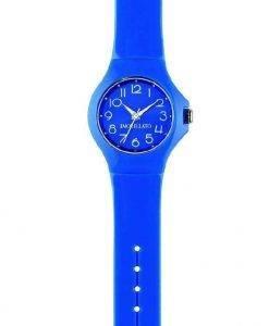 Morellato 色 R0151114536 クォーツ レディース腕時計