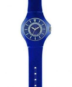 Morellato 色 R0151114540 クォーツ レディース腕時計