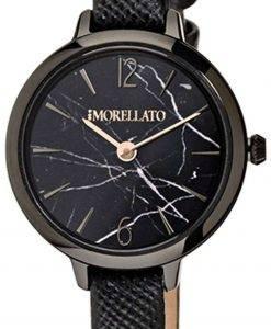 Morellato ペトラ R0151140512 クォーツ レディース腕時計