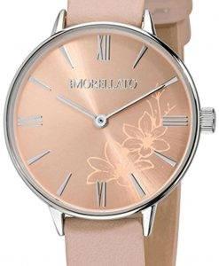 Morellato ニンファ R0151141503 クォーツ レディース腕時計