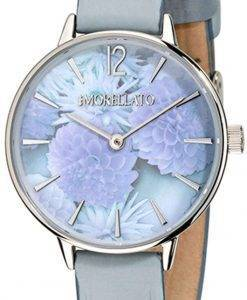 Morellato ニンファ R0151141504 クォーツ レディース腕時計