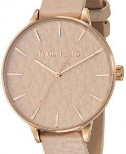 Morellato ニンファ R0151141517 クォーツ レディース腕時計