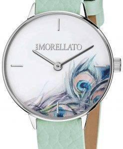 Morellato ニンファ R0151141523 クォーツ レディース腕時計