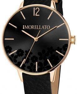 Morellato ニンファ R0151141524 クォーツ レディース腕時計