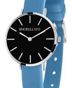 Morellato Sensazioni 夏 R0151152504 クォーツ レディース腕時計