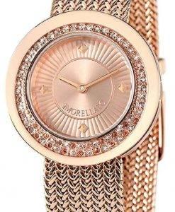 Morellato ルナ R0153112503 クォーツ レディース腕時計
