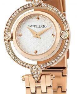 Morellato Venere R0153121504 クォーツ レディース腕時計
