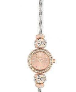 Morellato 滴 R0153122505 クォーツ レディース腕時計