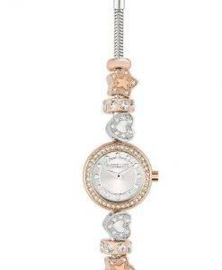 Morellato 滴 R0153122511 クォーツ レディース腕時計