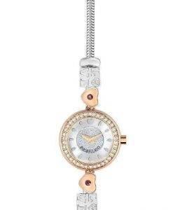 Morellato 滴 R0153122516 クォーツ レディース腕時計