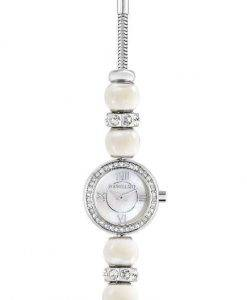 Morellato 滴 R0153122520 クォーツ レディース腕時計