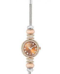 Morellato 滴 R0153122537 クォーツ レディース腕時計