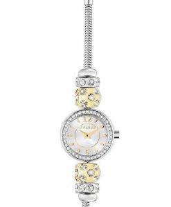 Morellato 滴 R0153122538 クォーツ レディース腕時計