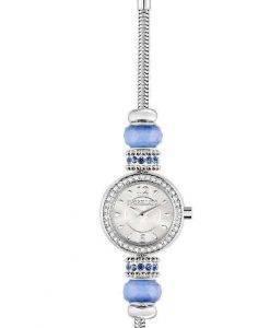 Morellato 滴 R0153122542 クォーツ レディース腕時計