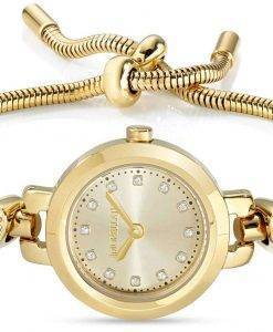 Morellato 滴 R0153122545 クォーツ レディース腕時計