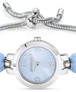 Morellato 滴 R0153122548 クォーツ レディース腕時計