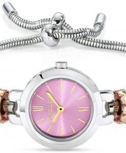 Morellato 滴 R0153122550 クォーツ レディース腕時計